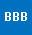 Better Business Bureau, Blinds Shades